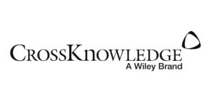 Cross Knowledge E-Learning Solutions