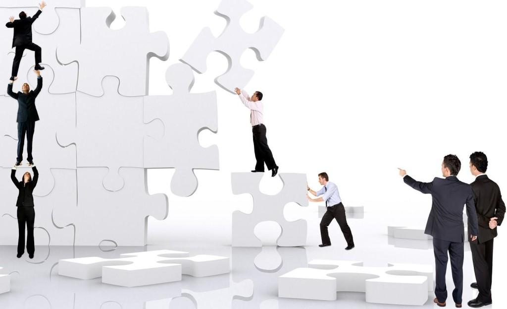 Workforce Planning Services