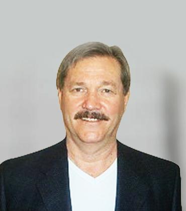Dr. Neil Clark